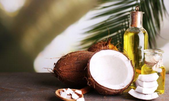 olejek-kokosowy.jpg